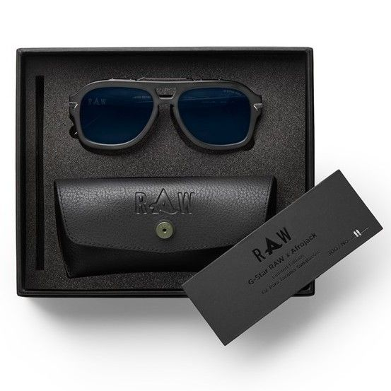 Afrojack   G-Star Raw Sunglases   Things to Wear   Pinterest ... 77519f2b22