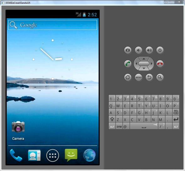 How to Emulate Android and Run Android Apps on Your PC