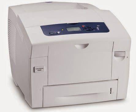 Xerox Colorqube 8580n Driver Download I Shop Home Appliances