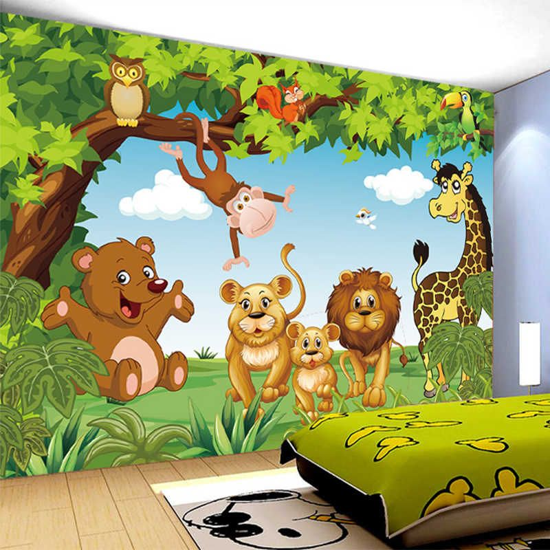 Best 15 Simple Décor Tips To Make Your Kids Room Look 400 x 300
