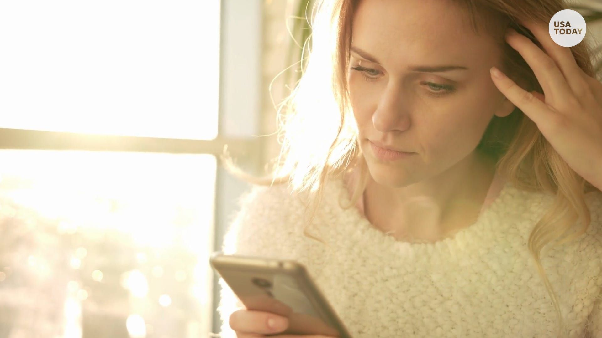 Divorce is hard these 7 apps can make coordinating and