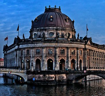 Things To Do In Berlin Germany Travel Germany Pinterest - 10 things to see and do in berlin germany
