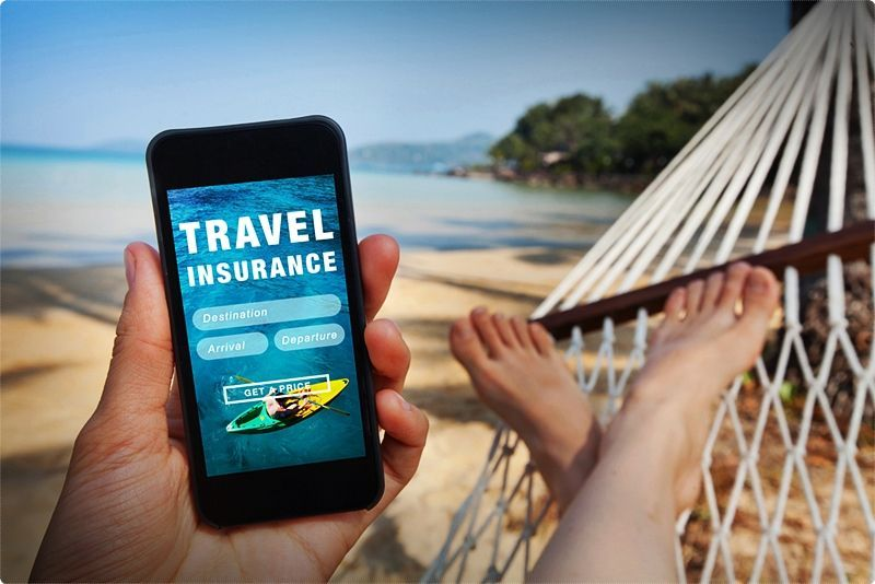 How To Choose The Best Travel Insurance Company Travel Insurance
