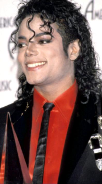 Amo Essa Foto Michael Jackson Bad Micheal Jackson Michael Jackson
