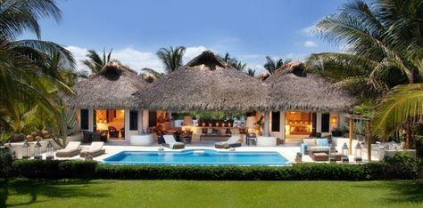 Casa Descalza Casas de playa, Casas en venta y Casas de