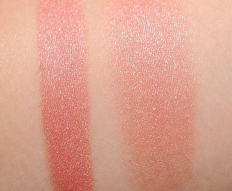 Baked Blush-n-Brighten by Laura Geller #13