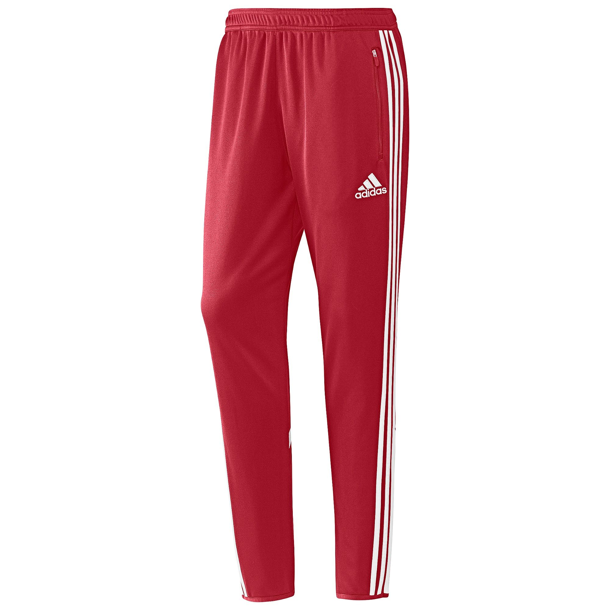 0e1178f6c9 Stay cool on the pitch with these men's soccer pants. Designed with ...