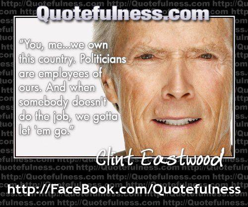 Clint Zweifel Political Party