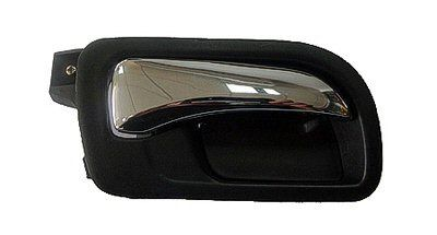 2003 Honda Accord Sedan Inner Rear Passenger Side Door Handle,  Sale price: $7.95