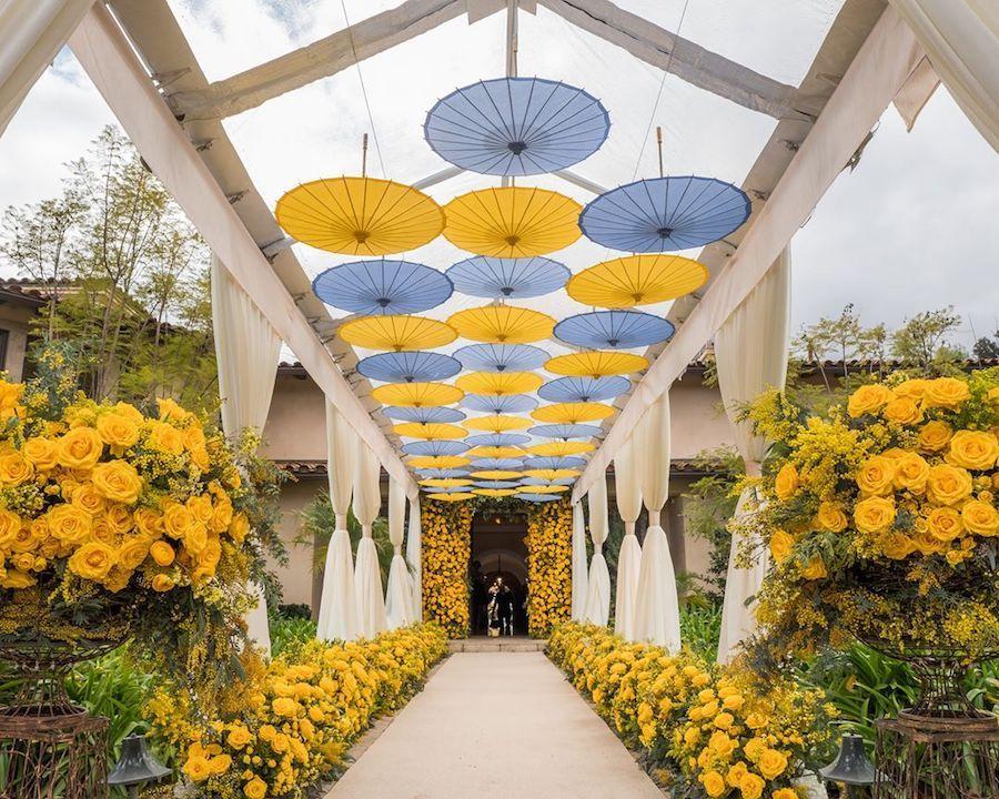 babec3d4ba4d41f1c84d3d241f16e740 - Botanical Gardens Mother's Day Brunch 2019