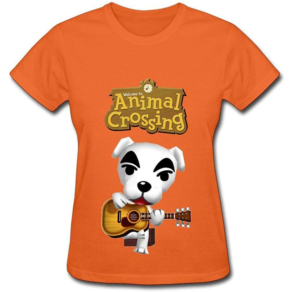 16++ Animal crossing t shirt designs ideas