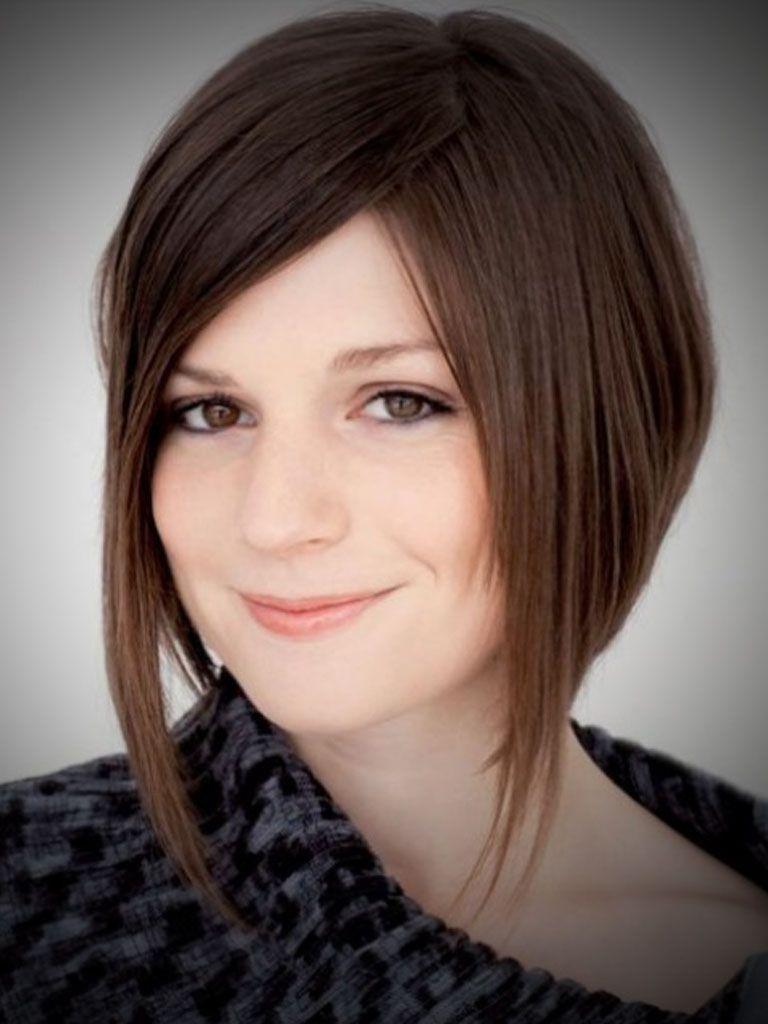 Teenagers Short Hair Topsimages