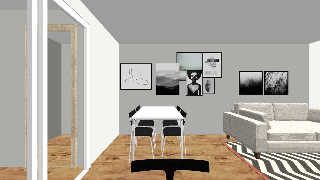 3d Room Planning Tool Plan Your Room Layout In 3d At Roomstyler Room Planning 3d Room Designer House Design