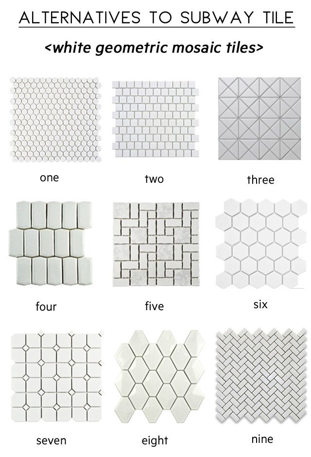 Cute 16 Ceiling Tiles Thick 1930 Floor Tiles Clean 2 X 2 Ceiling Tile 2 X 8 Glass Subway Tile Old 2X4 Ceiling Tiles Yellow2X4 Ceiling Tiles Cheap Finding Alternatives For Subway Tile | White Mosaic Tiles, Subway ..
