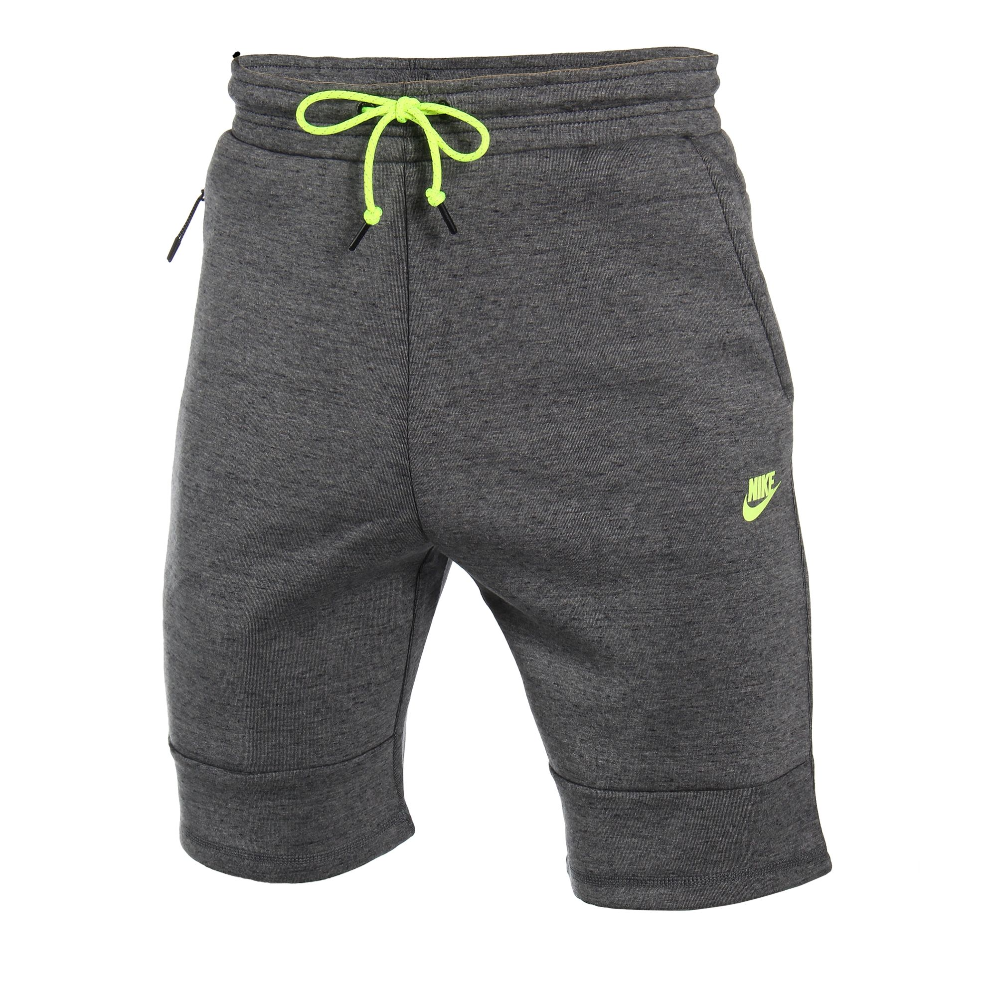 60083927b4 Shorts Masculino Tech Fleece - Nike no Nike.com.br