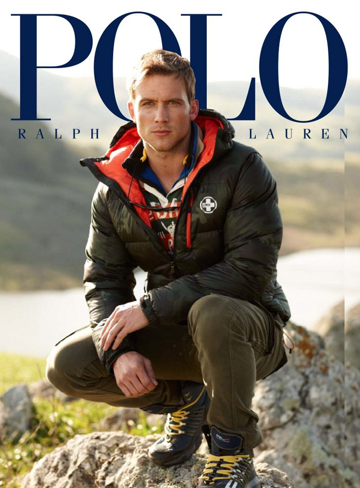 1000+ images about AESHM 377- Ralph Lauren Polo on Pinterest | Polo ralph lauren, Polos and Ralph lauren
