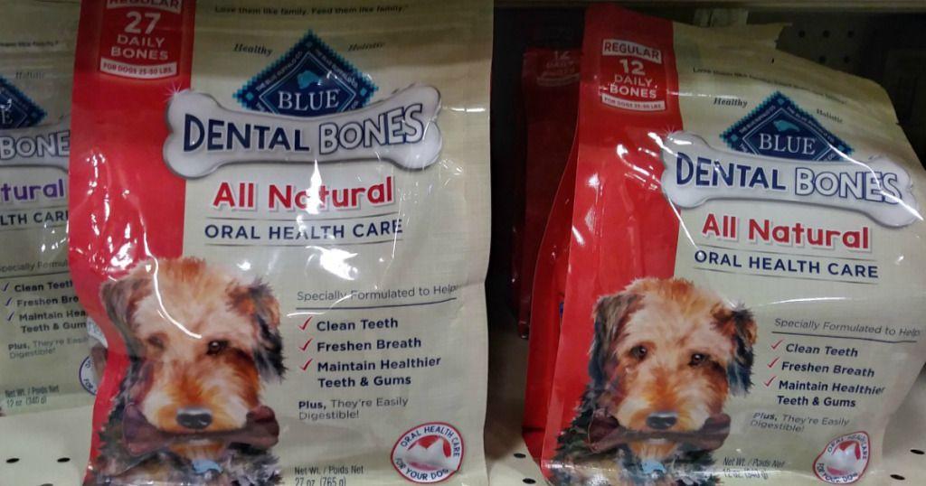 Free Blue Buffalo Dog Food At Petsmart Blue Buffalo Dog Food