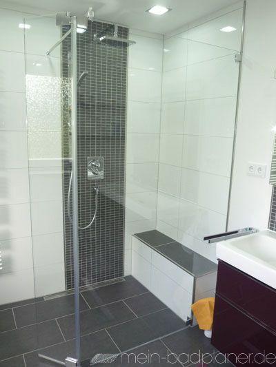 Badplaner Badezimmer Einfach Planen Und Gestalten Badezimmer Barrierefrei Bad Bad