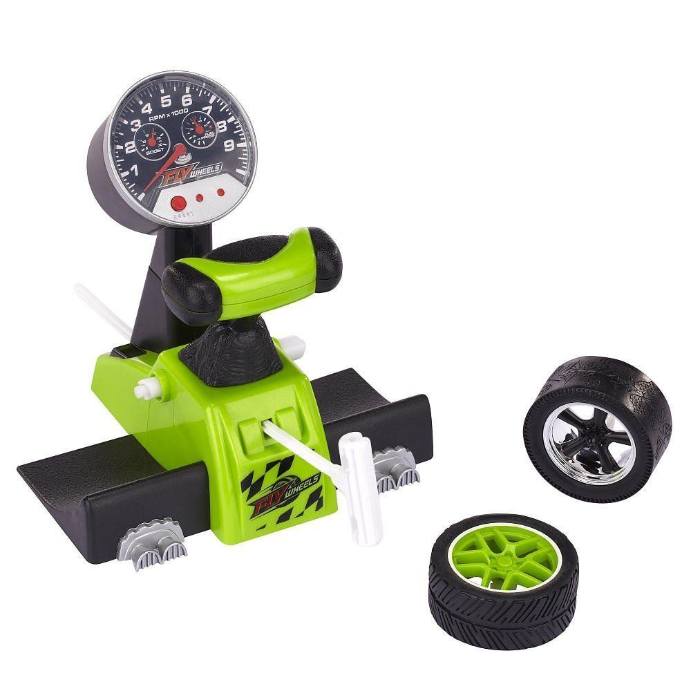 Toys images for kids  Fly Wheels Twin Turbo Launcher  Kidsu Toys  Pinterest  Twin turbo