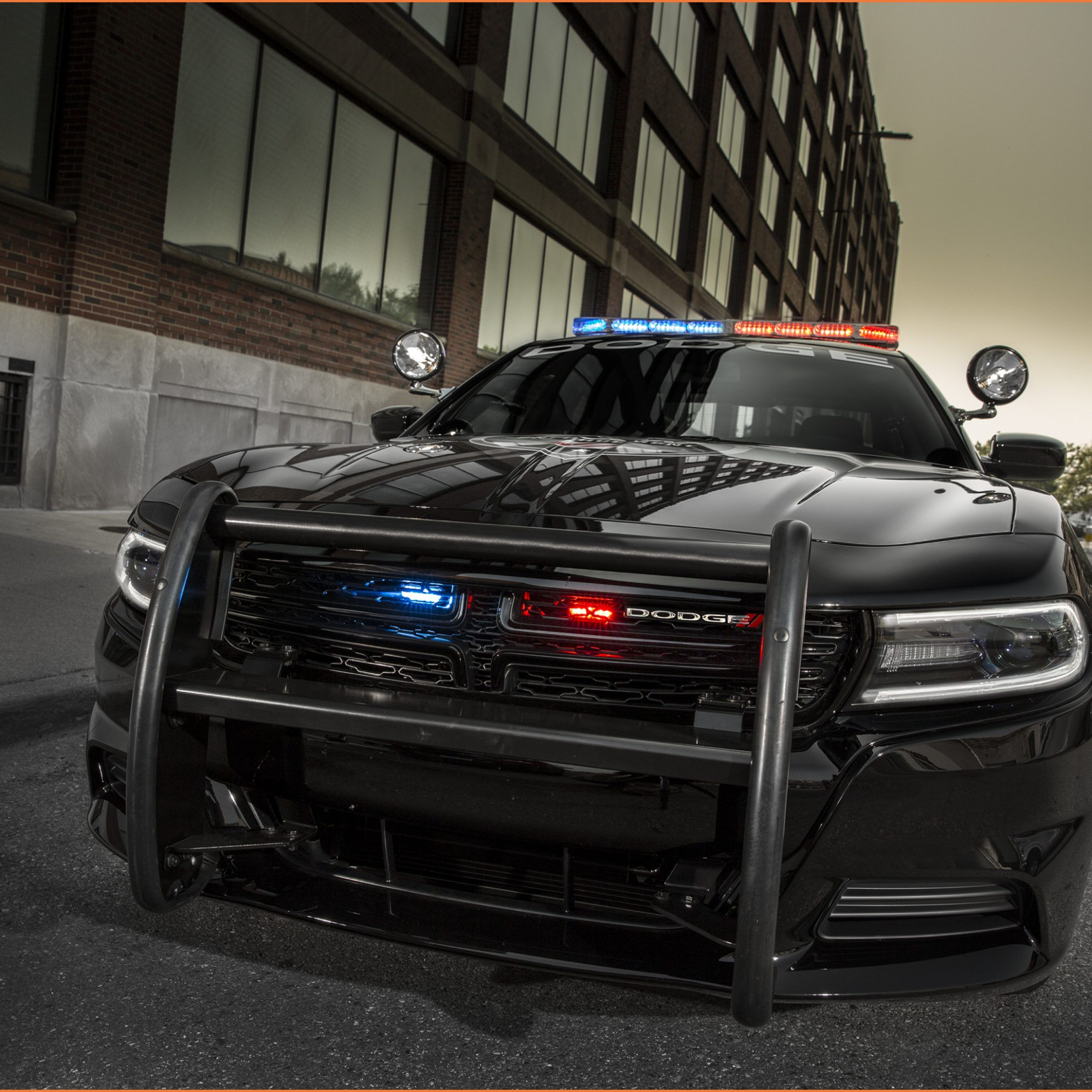14 Disadvantages Of 14 Dodge Charger Police And How You Can Workaround It 14 Dodge Charger Police Dodge Charger Dodge New Dodge