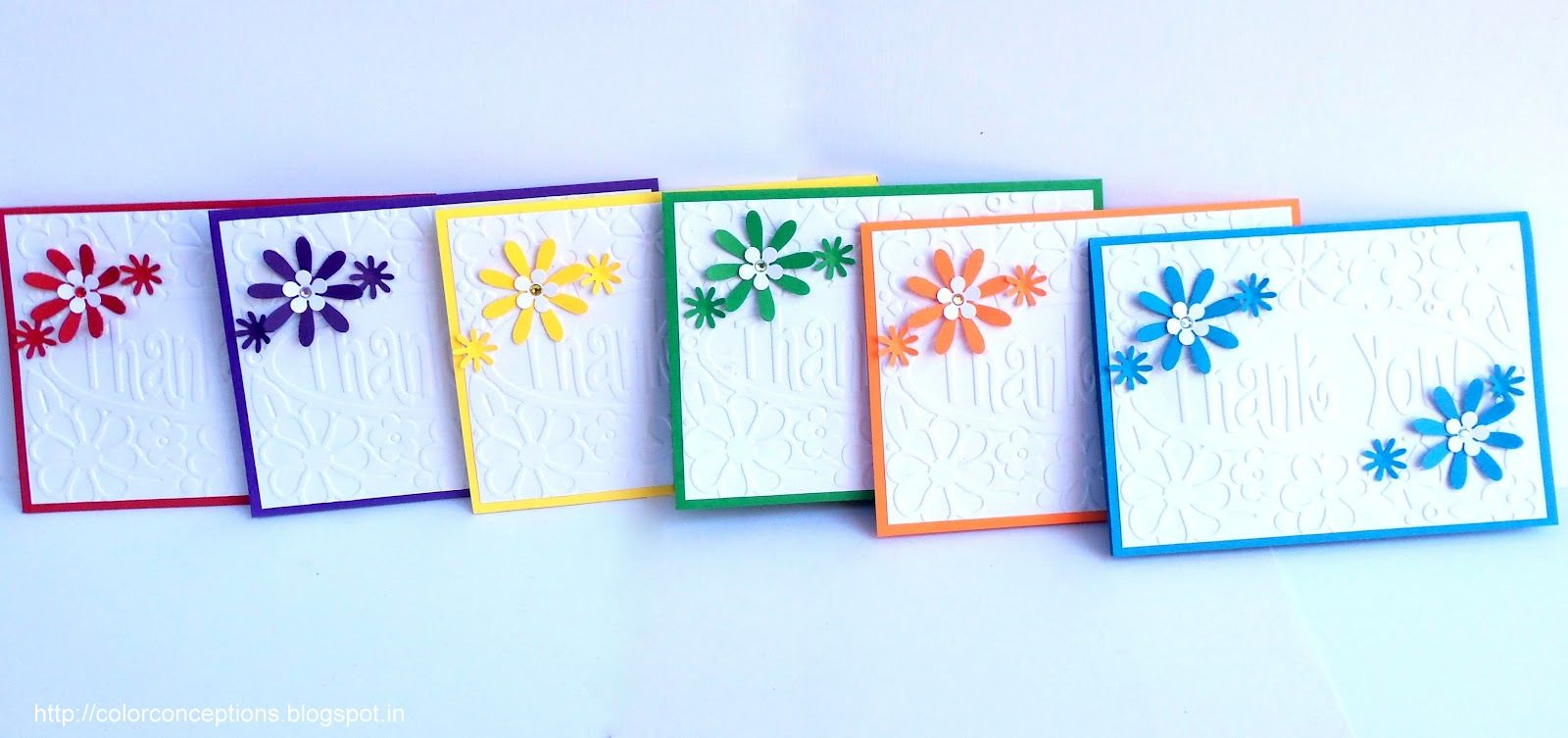 Handmade Teachers Day Cards Cricut Pinterest Teacher Cards