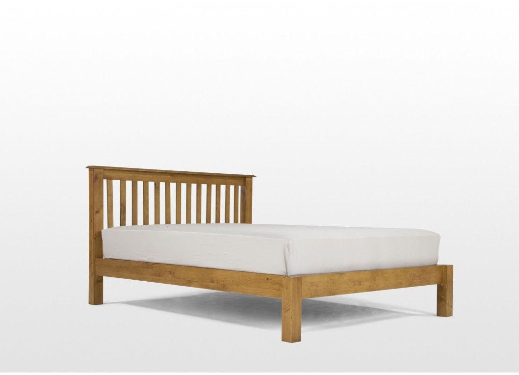 Single bedroom furniture malta bedroom furniture pinterest