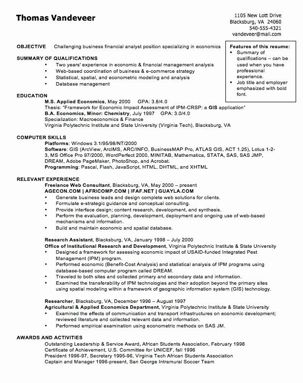 Financial Analyst Resume Examples Lovely 11 Best Best Financial Analyst Resume Templates Samples Im In 2020 Business Analyst Resume Financial Analyst Resume Examples