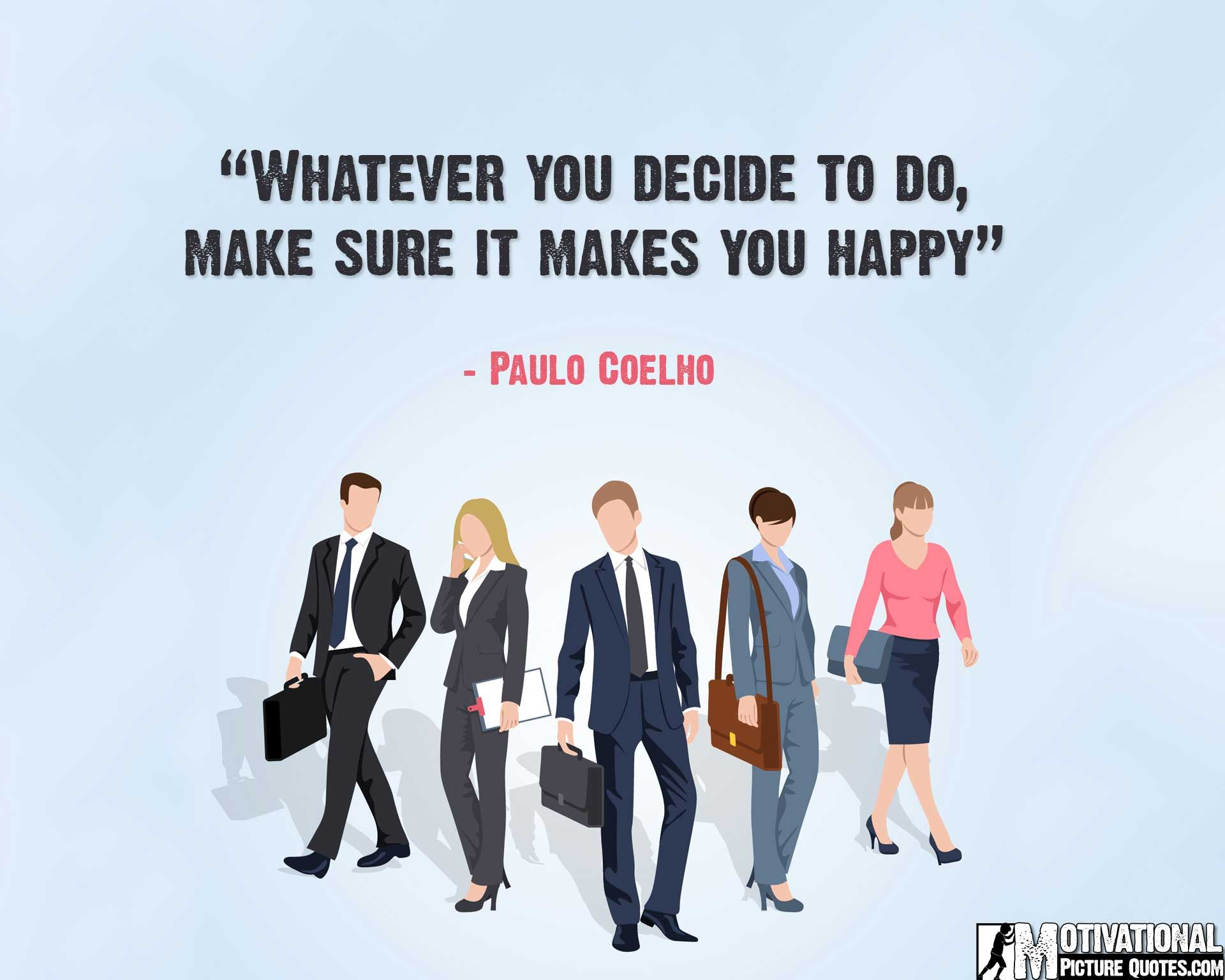 job motivation quotes job quotes images job motivation quotes