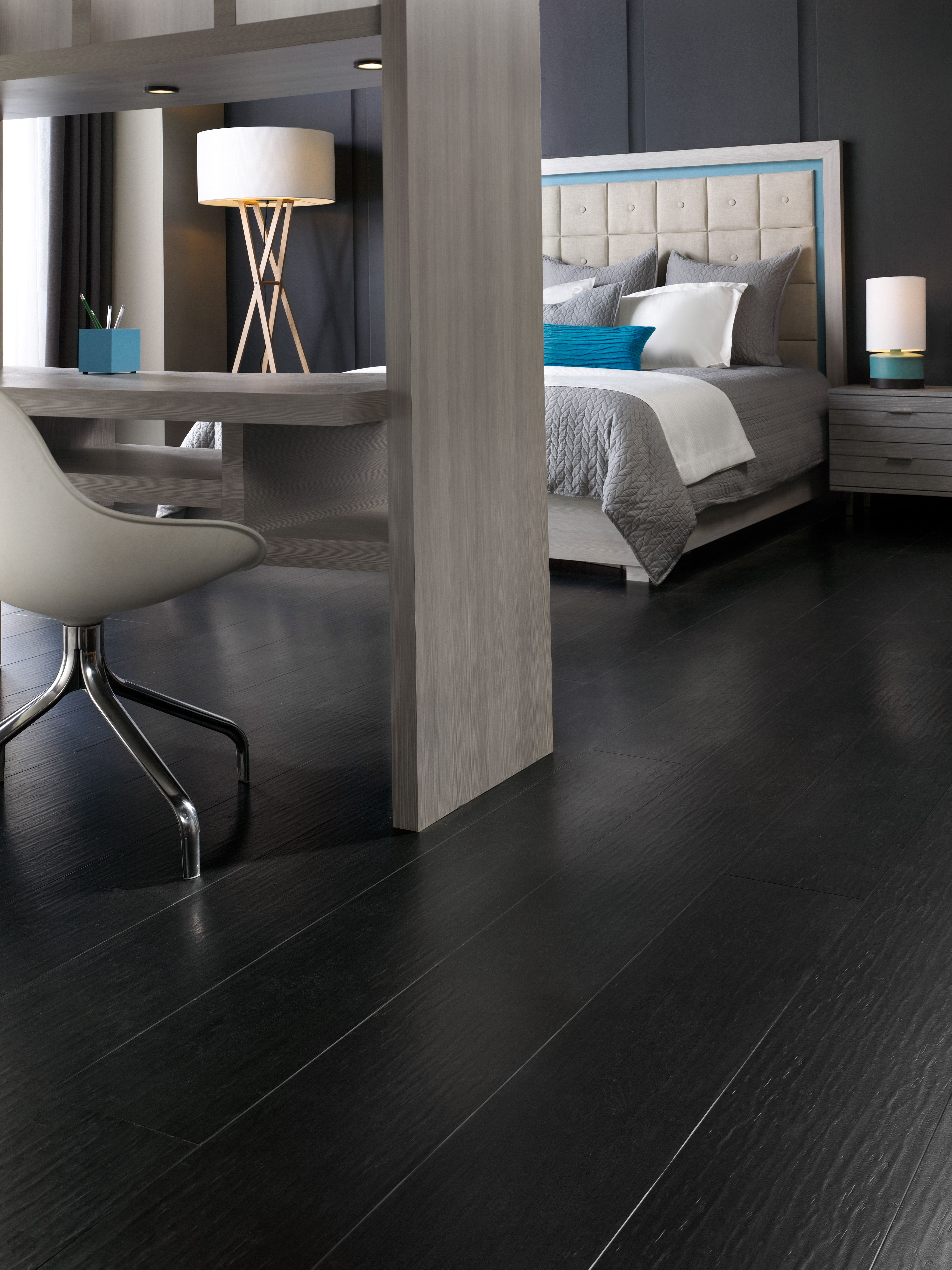 1000+ images about Flooring on Pinterest - ^