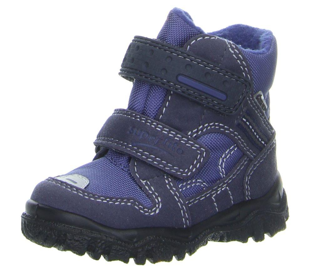 Superfit Tarkeimmille Askelille Kookenka Pikkukoo Shoes Talvikenka Winter Boots Boots Hiking Boots