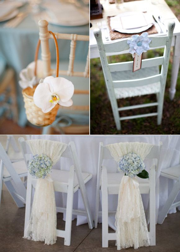 Pasteles de boda de hortensias en pinterest boda de for Decoracion de bodas originales