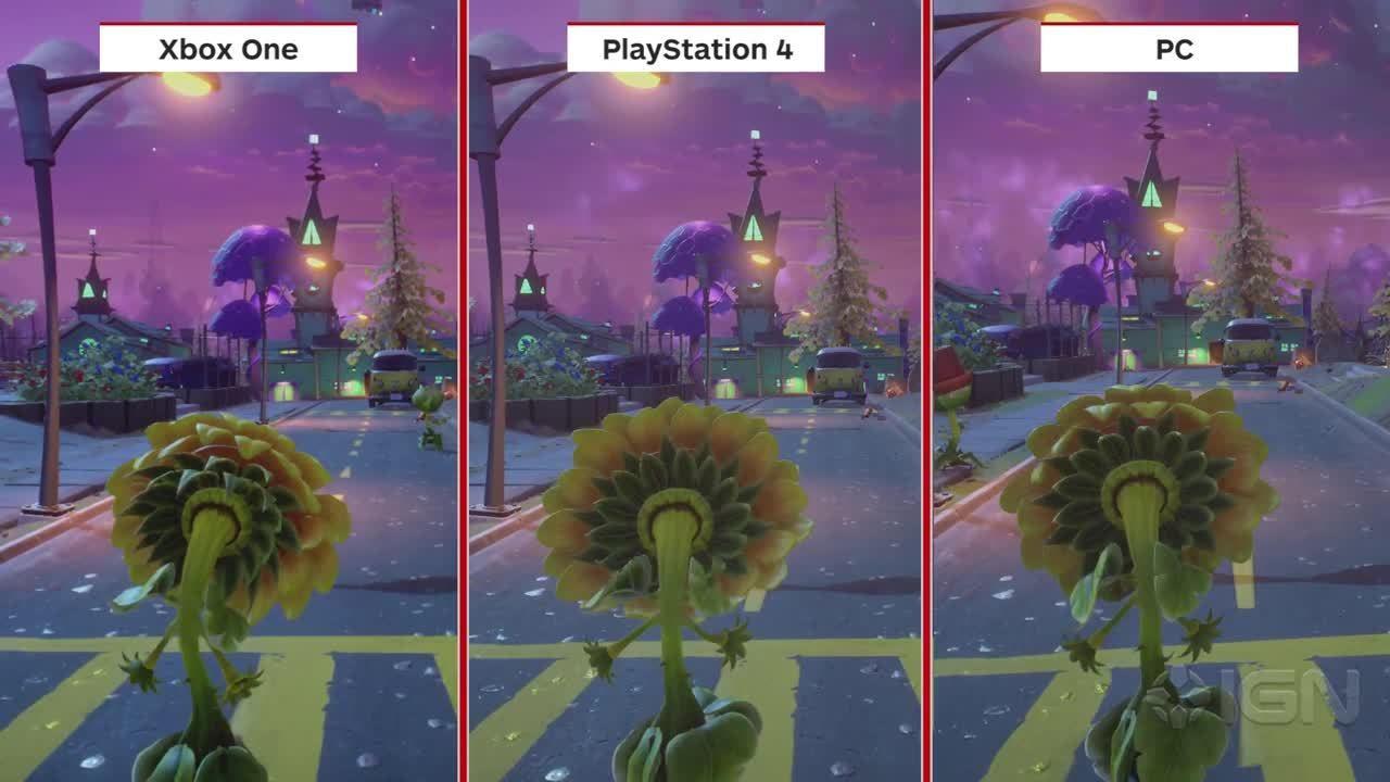 Pin by scottdog gaming on SCOTTDOGGAMING | Garden games