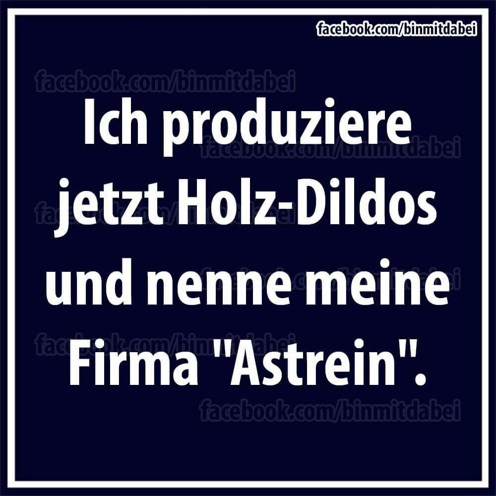 Latest Funny Deutsch Bilder  - lustig - #Lustig 9