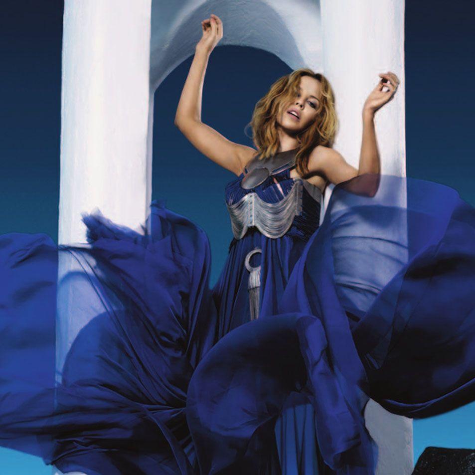 """Kylie Minogue >> álbum  """"Aphrodite"""" - Página 29 Babf4f99c0f58ee79f416cfef90a8536"""