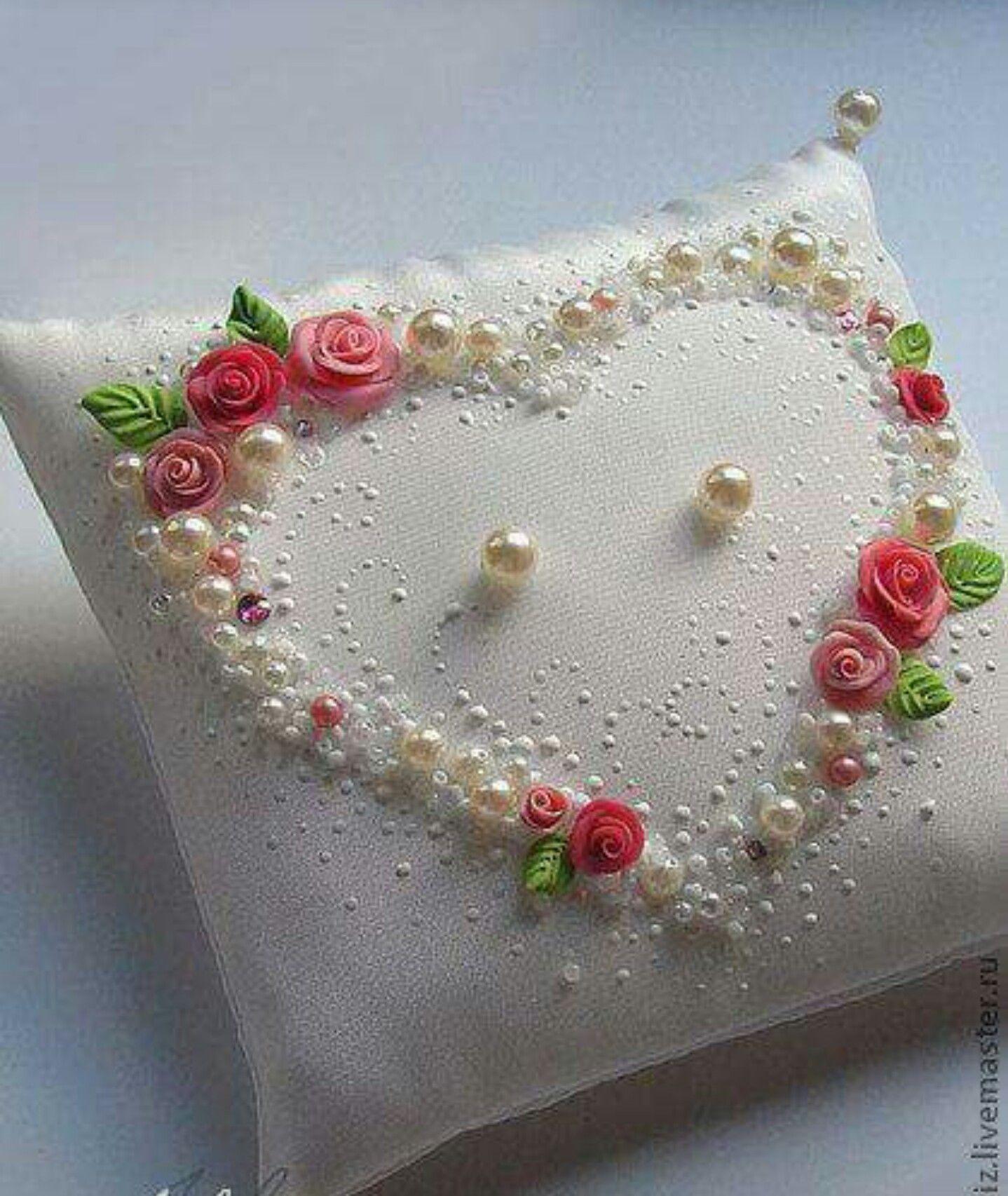 Wedding decorations in uganda  Pin by Gözde arslan on yastık  pillow  Pinterest