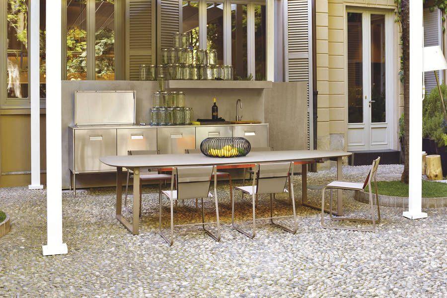 Ideas para decorar tu hogar en Habitissimo   cocinas   Pinterest ...