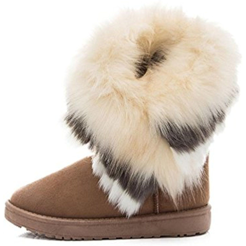 Women s Winter Boots e657604f2bab