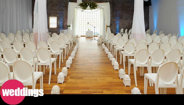Weddings | Events | 99 SUDBURY #wedding #weddingideas # ...