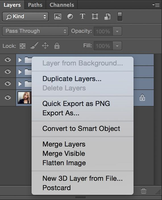 How to remove duplicates in lightroom