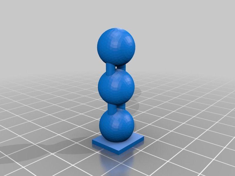 C02+Molecule+by+HockeyMan5.