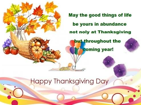 Thanksgiving day whatsapp dp messages ecards profile pic recipes happy thanksgiving greetings cards thanksgiving greeting cards printable free messages quotes wishes words for business friends family m4hsunfo