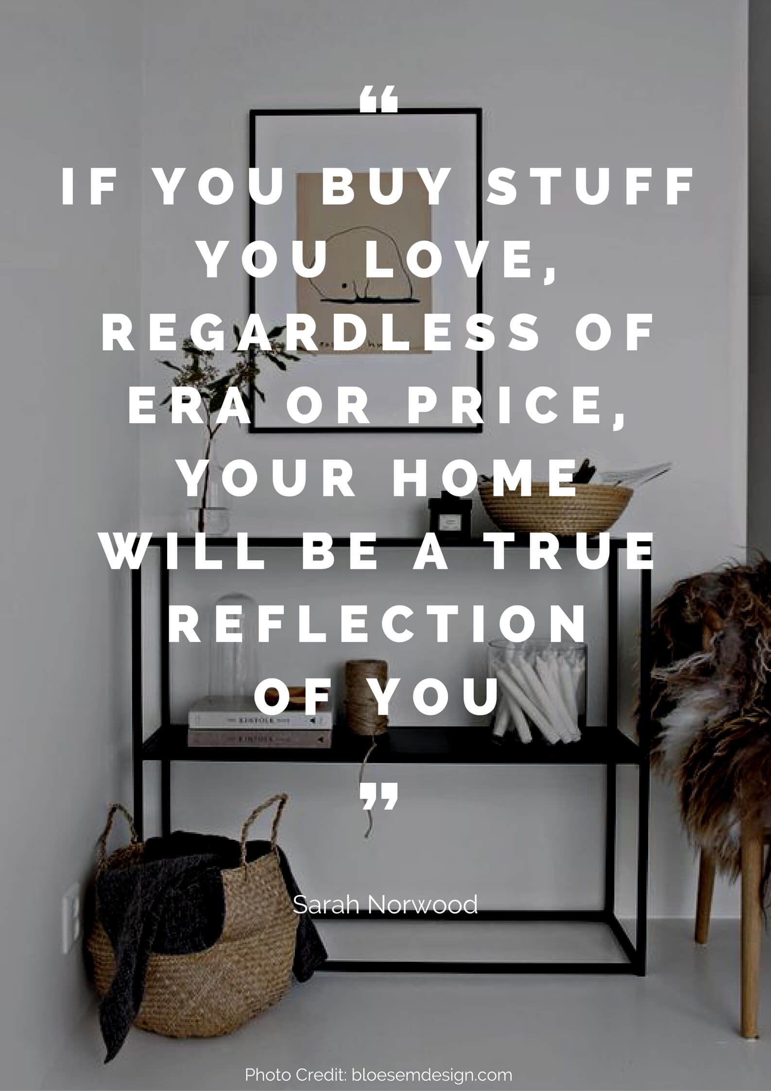 21 Beautiful Quotes About Home   Home quotes and sayings, Interior ...