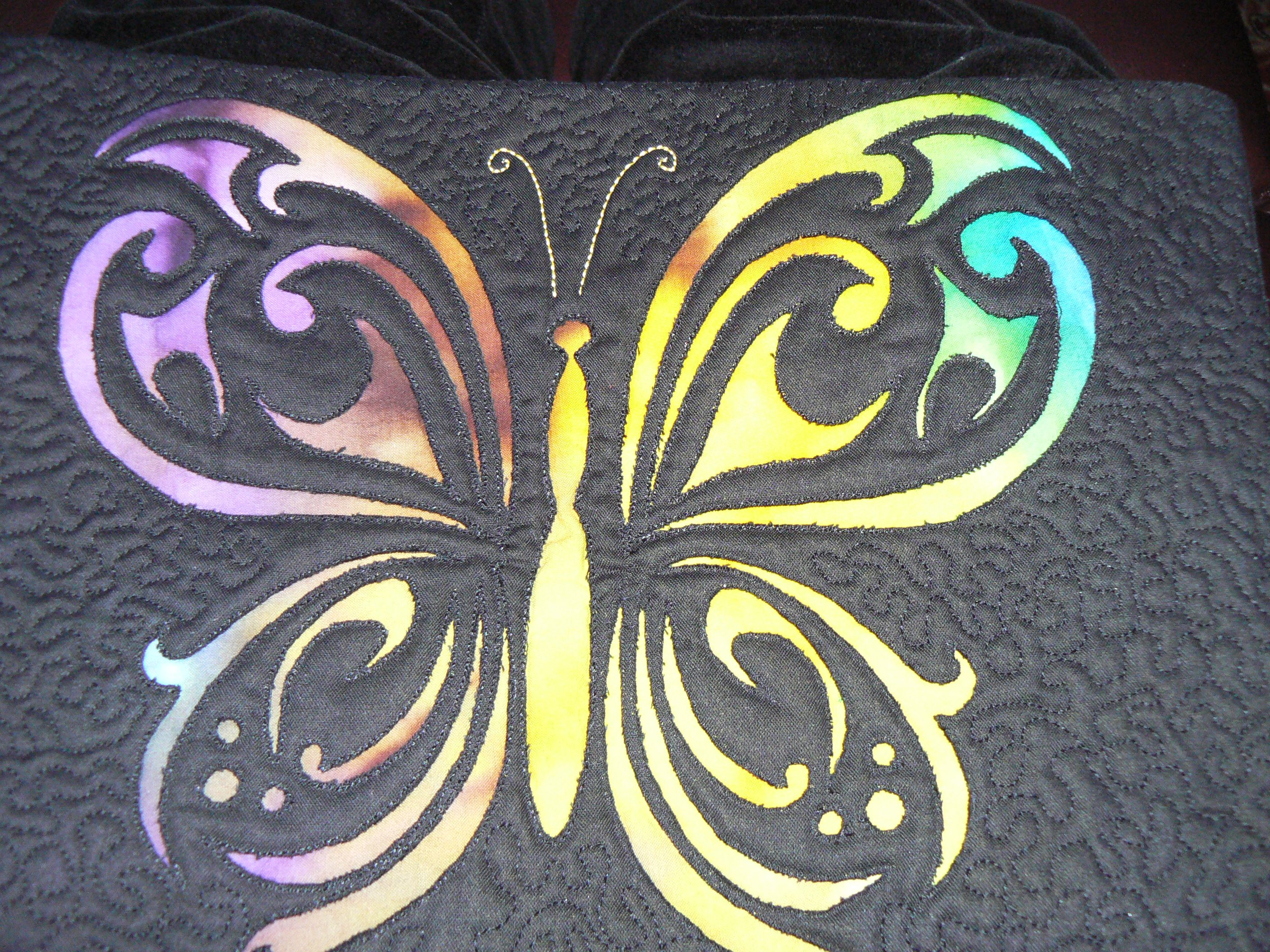 Pin by rrenee campbell on sewing applique reverse applique