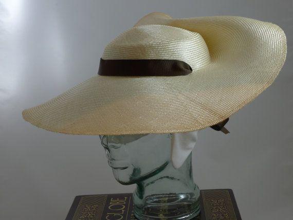 Renaissance Hat Elizabethan Hat Flemish Straw Hat Etsy Renaissance Hat Medieval Hats Vintage Straw Hat