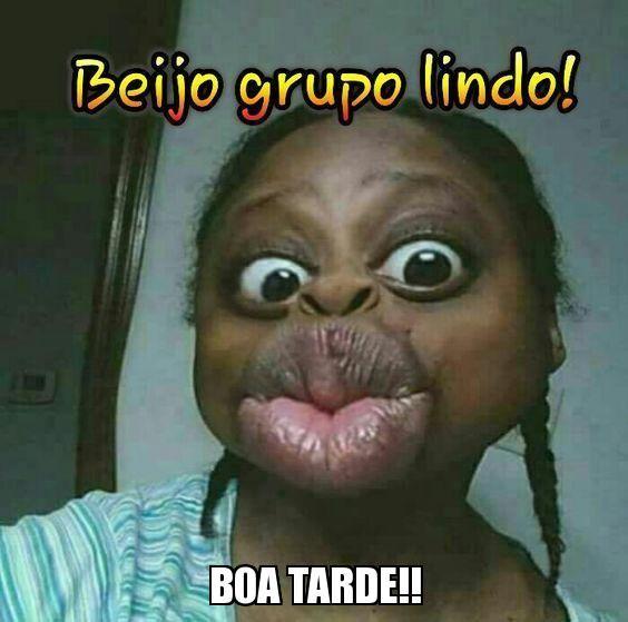 Boa Tarde Com Imagens Frases Engracadas Frases Engracadas