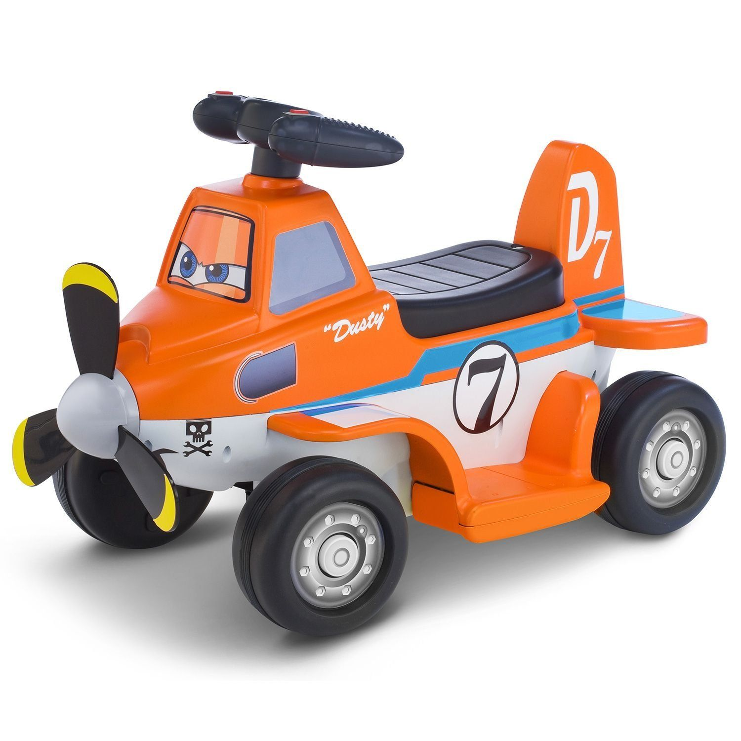 Toys car for kids  Pin by Sengerson  Lifestyle Blog for the Modern Mom on Kids Gifts