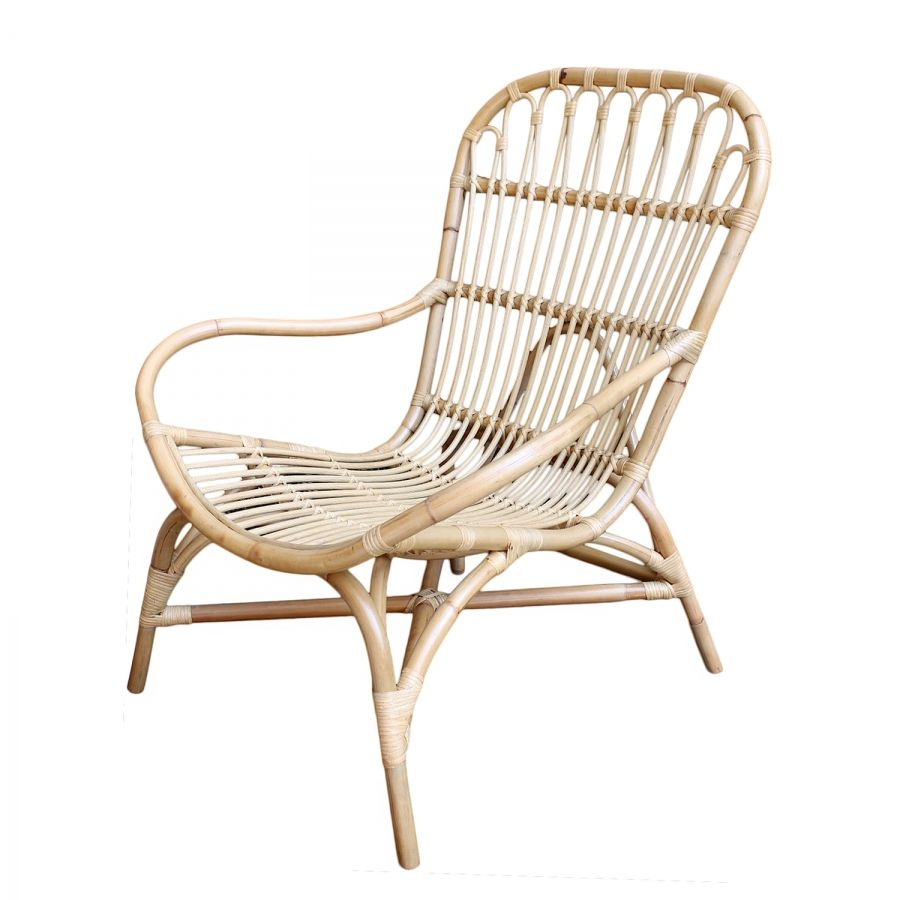Sessel Le Vieux Sessel La Vieux Home Stuff Pinterest Rattan Sofa Chair And Sofa