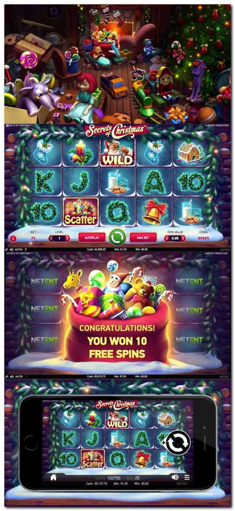 Casino us casino bonus