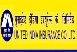 United India Insurance Company Ltd Recruitment 2015 Assistant Posts Http Www Jobseveryone Blogspot In 201 The Unit Government Jobs Apply Online