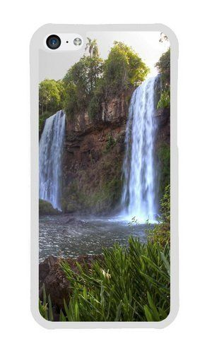Cunghe Art Custom Designed White TPU Soft Phone Cover Case For iPhone 5C With Waterfalls River Rocks Phone Case https://www.amazon.com/Cunghe-Art-Custom-Designed-Waterfalls/dp/B016HJ88T2/ref=sr_1_1755?s=wireless&srs=13614167011&ie=UTF8&qid=1467353236&sr=1-1755&keywords=iphone+5c https://www.amazon.com/s/ref=sr_pg_74?srs=13614167011&rh=n%3A2335752011%2Cn%3A%212335753011%2Cn%3A2407760011%2Ck%3Aiphone+5c&page=74&keywords=iphone+5c&ie=UTF8&qid=1467352293&lo=none